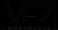 Mez Woodworks